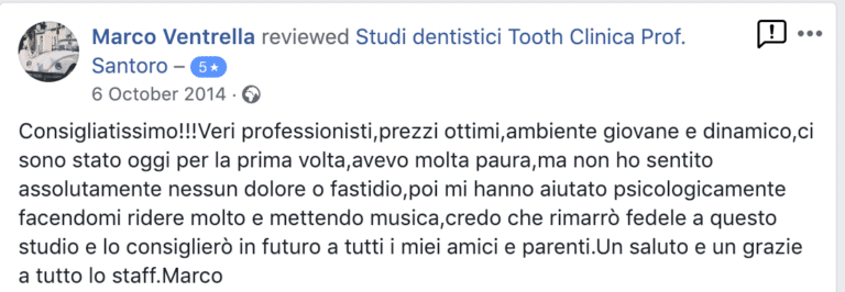 Testimonianza_3