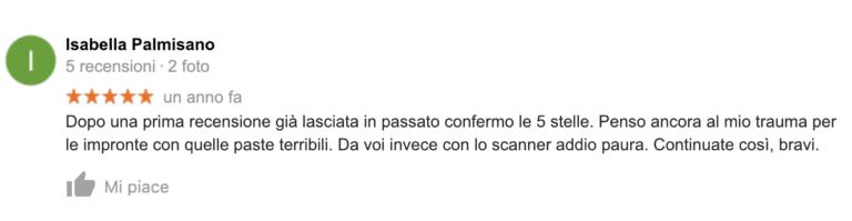Testimonianza_4
