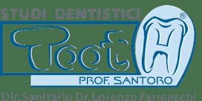 logo tooh